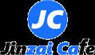 jinzaicafe_logo